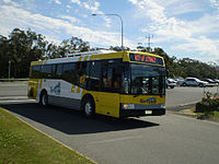 Greyhound Australia Toowoomba Travel Centre Toowoomba City Qld