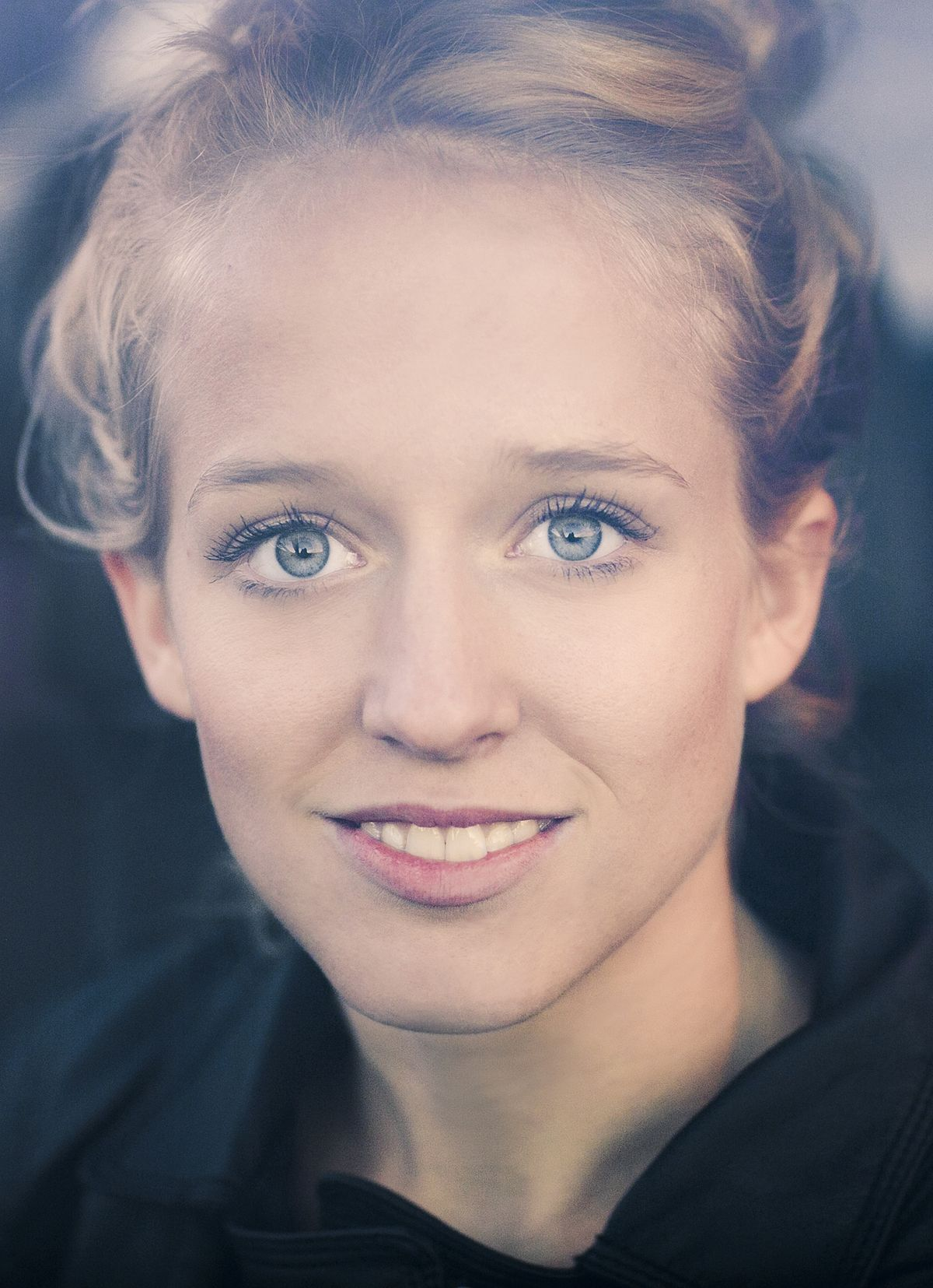 Susanne Wiesner