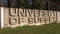 Sussex sign.png