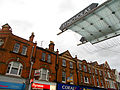 Sutton High Street, SUTTON, Surrey, Greater London (2).jpg