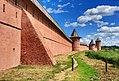 Suzdal Spaso-YevfimiyevMonastery 0435.jpg