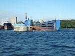 Svendborg-dry-dock-05.jpg