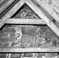 Svenneby gamla kyrka - KMB - 16000200010651.jpg