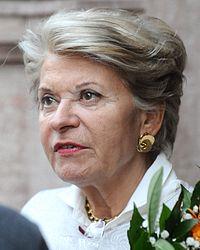 Sveva Casati Modignani 2015.JPG