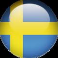 Sweden-orb.png