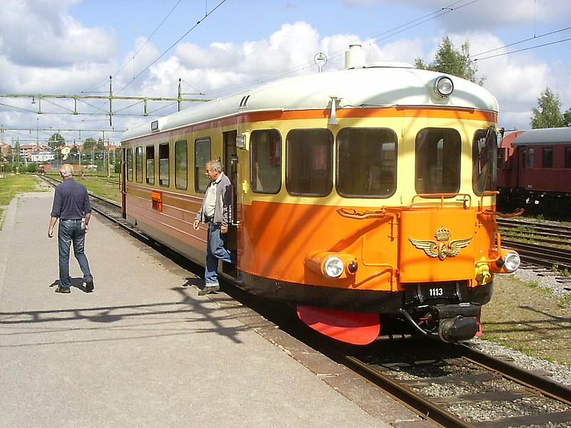 File:Swedish-railway-museum-gavle-01.JPG