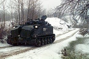 Swedish Pbv 302 IFOR Bosnia.jpg