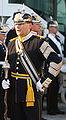 Swedish military bandmaster.jpg