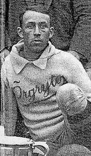 Oskar Bengtsson Swedish footballer