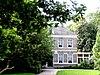Swieten Tuinbouwschool Voorm. G.A. van Swieten Tuinbouwschool (Klokkenmuseum)