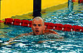 Swimming Atlanta Paralympics (22).jpg