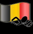 Swimming Belgium.png