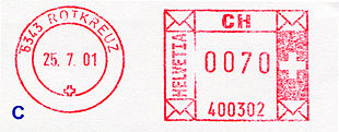 Switzerland stamp type DA4C.jpg