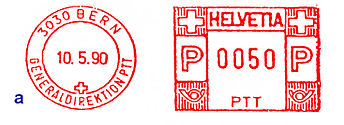 Switzerland stamp type PS9aa.jpg
