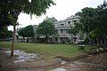Sxs rainy1 by Prashantk91.jpg