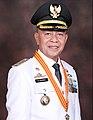 Syahrul Wali Kota.jpg