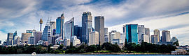 Sydney City Business District.jpg