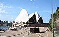 Sydney Opera House (3366688796).jpg