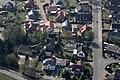 Syke Lindhofhöhe IMG 0448.JPG