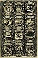 Symbolographia, sive De arte symbolica sermones septem (1702) (14561261057).jpg
