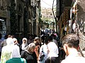 Syria, Damascus, Life on the streets 2.jpg