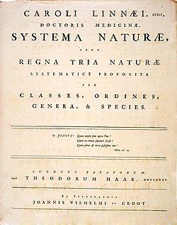 Systema naturae.jpg