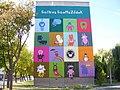 Színes szomszédok (Pereházy Dóra), Kazincbarcika 2013. szeptember 22 (12).jpg
