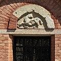 Szeged Dömötör torony timpanon.jpg