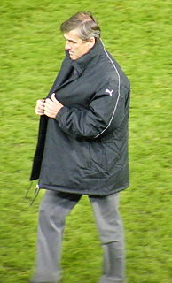 Lázár Szentes Hungarian footballer