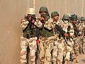 Szkolenie irackich żołnierzy 03.jpg