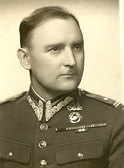 Szostak major.jpg
