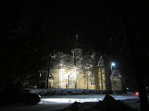 far better one night stand ilmajoki