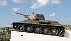 T-34-76 Sevastopol 2012 G3.jpg