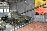 T-62 Medium Tank '166' (37679271131).jpg