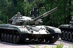 T-64AK (3).jpg