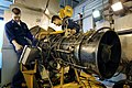 T-64 turbo shaft of a MH-53E 'Sea Dragon' helicopter.jpg