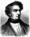 T1- d286 - Fig. 132. — Robert Stephenson.png