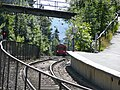 T1300 on the Holmenkollen Line.jpg