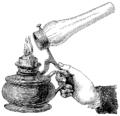 T4- d205 - Fig. 118. — Porte-verre à bascule.png