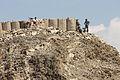 TAAC-E advisers observe progress in Afghan police logistics 150217-A-VO006-099.jpg