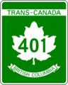 TCH-401 (BC) 2.png