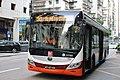 TCM 3188 Line 30.jpg