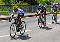 TDF 2015, étape 13, Montgiscard (3019).jpg