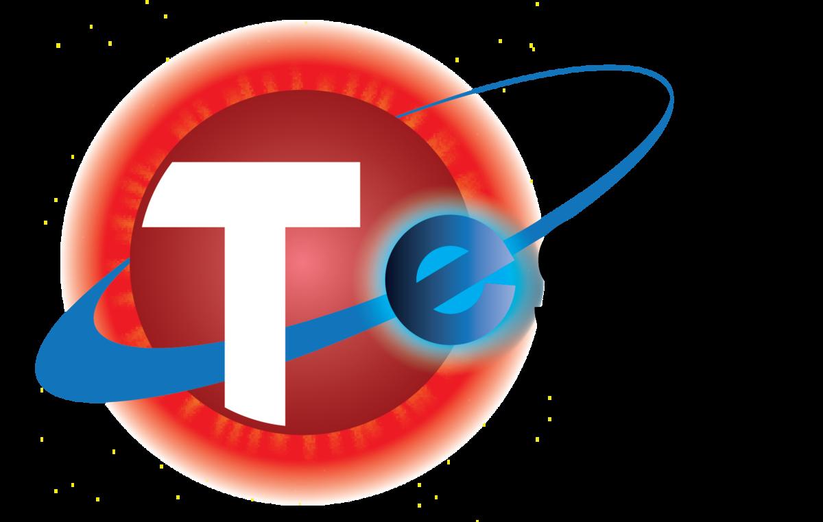 Transiting Exoplanet Survey Satellite - Wikipedia