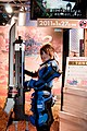 TGS2010 Valkyria Chronicles.jpg
