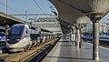 TGV Lyria Paris (30042377302).jpg