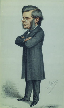 TH Huxley caricature.jpg