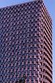TID Tower Tirana - Plaza Hotel Tirana Albania 2017.jpg
