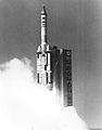 TITAN IIIC GEMINI-MOL LAUNCH - 3 November 1966.jpg