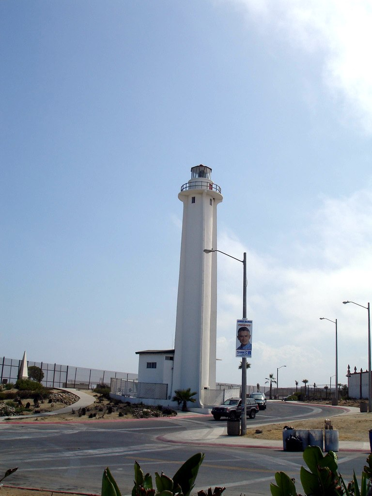TJLighthouse